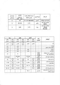 سیستم سه لایه اتیل سیلیکات - صنایع پتروشیمی spec (2)