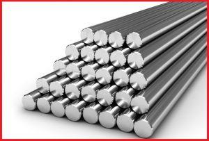 رنگ آمیزی Stainless Steel و روشهای آن