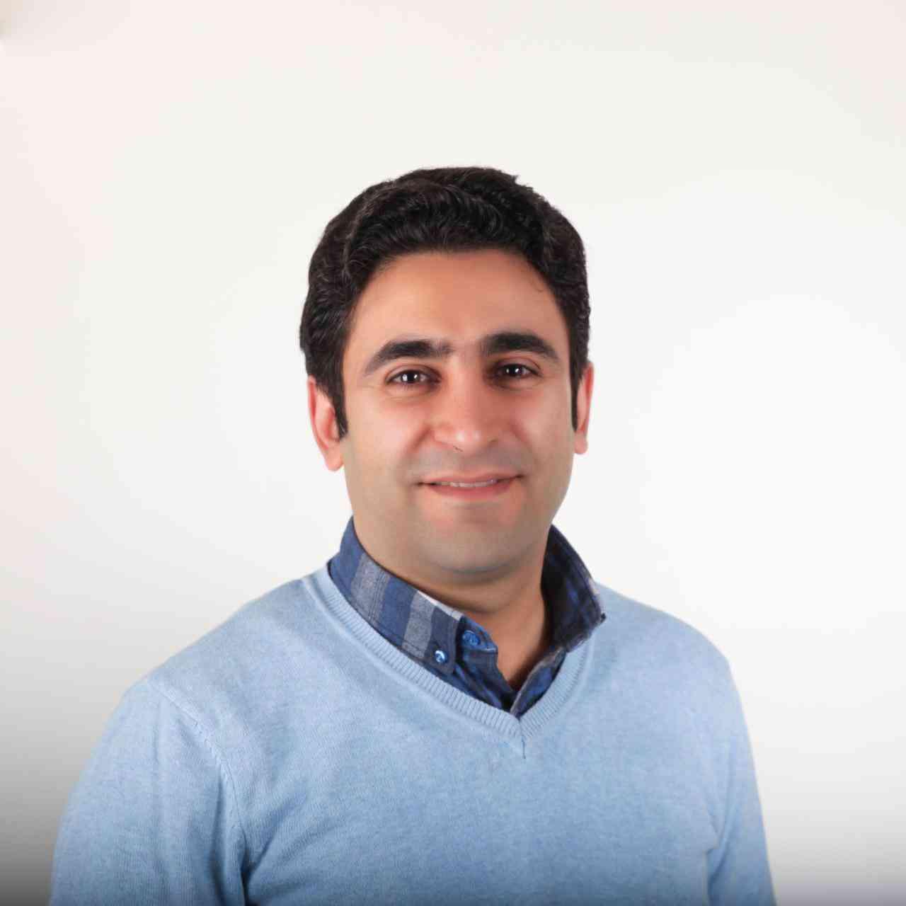 Mojtaba Zeinal