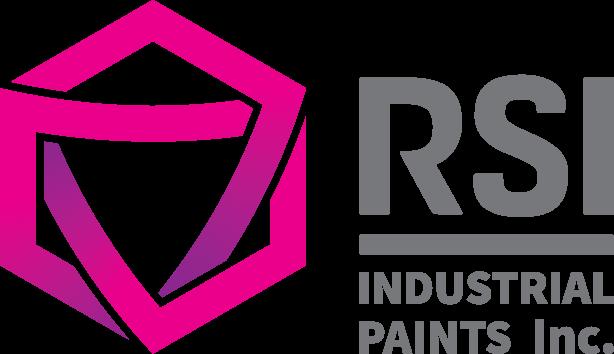 لوگوی شرکت رنگ های صنعتی ایران