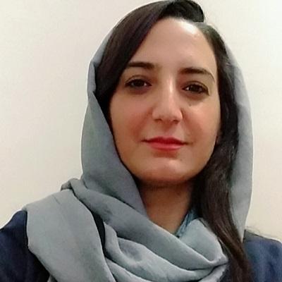 رنگ های صنعتی ایران